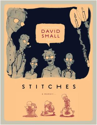 Details about Stitches : a memoir--