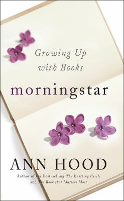 Details about Morningstar: Growing up with Books