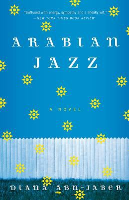 Details about Arabian jazz