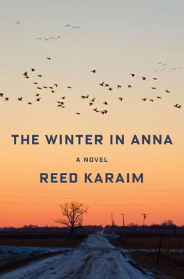 Details about The Winter in Anna: A Novel
