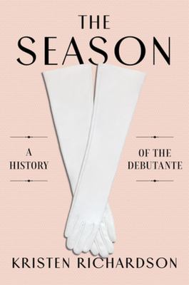 Details about The Season