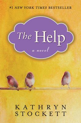 Details about The help