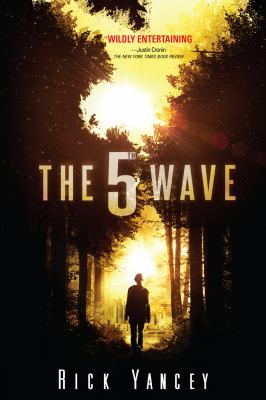 Details about The 5th Wave