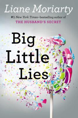 Details about Big Little Lies