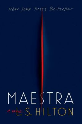 Details about Maestra