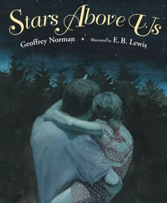 Details about Stars Above Us