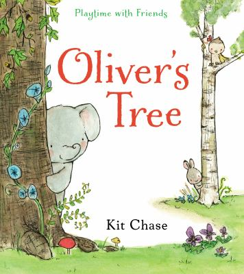 Details about Oliver's Tree