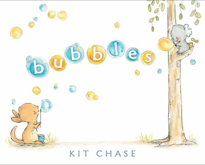Details about Bubbles