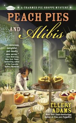 Details about Peach pies and alibis