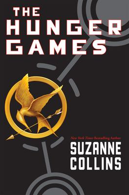 Details about The hunger games