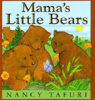 Details about Mama's Little Bears