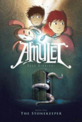 Details about Amulet