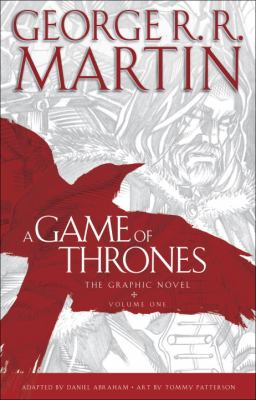 Details about A Game of Thrones: the Graphic Novel 1.