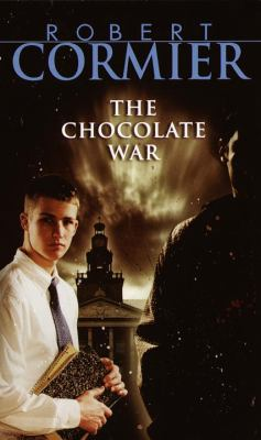 Details about The chocolate war