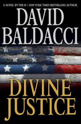 Details about Divine justice