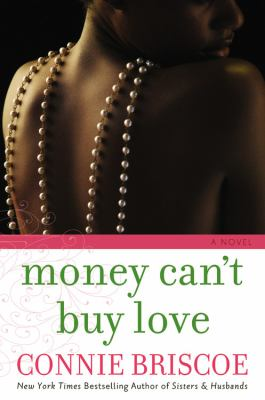 Details about Money can't buy love