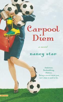 Details about Carpool diem