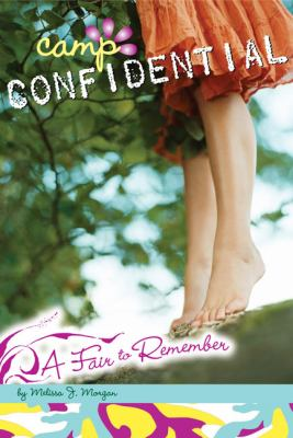 Details about A Fair to Remember