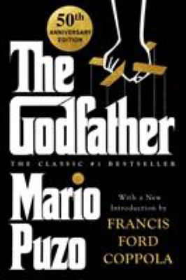 Details about The godfather