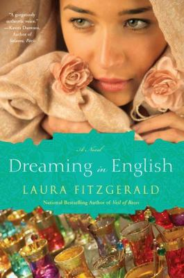 Details about Dreaming in English