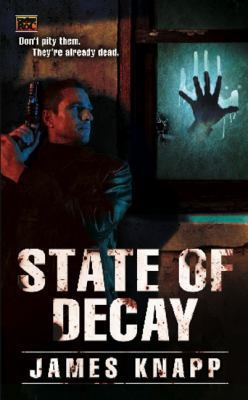 Details about State of Decay.