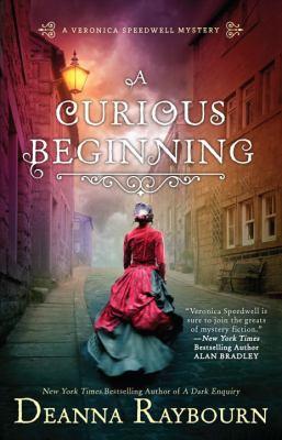 Details about A Curious Beginning