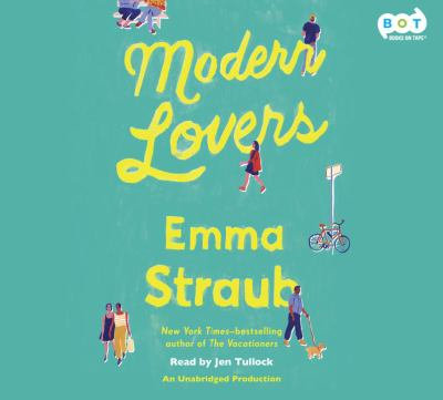 Details about Modern Lovers
