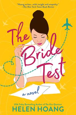 Details about The Bride Test