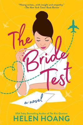 Details about The Bride Test