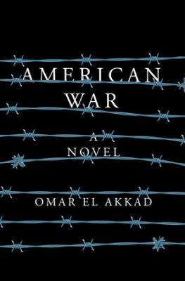Details about American War