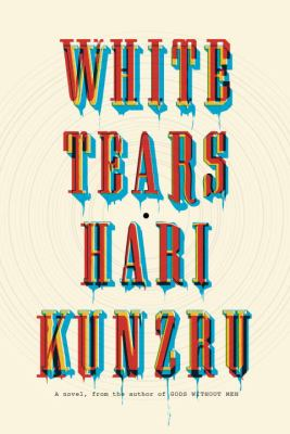 Details about White Tears