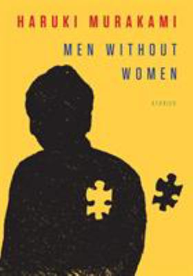 Details about Men Without Women: Stories
