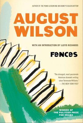 Details about Fences