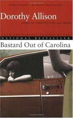 Details about Bastard out of Carolina
