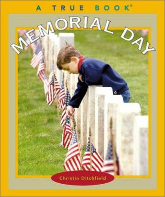 Details about Memorial Day
