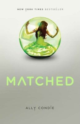 Details about Matched