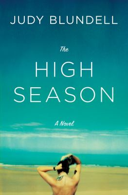 Details about The High Season: A Novel