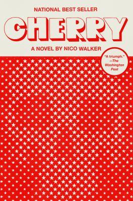 Details about Cherry: A Novel