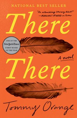 Details about There There: A Novel