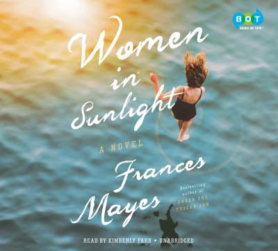 Details about Women in Sunlight (sound recording)