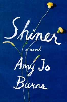 Details about Shiner