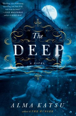 Details about The Deep