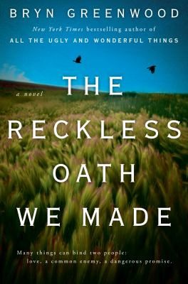 Details about The Reckless Oath We Made