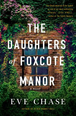 Details about The Daughters of Foxcote Manor