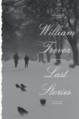Details about Last Stories