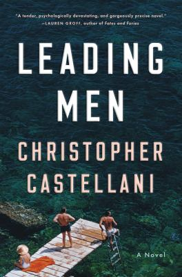 Details about Leading Men