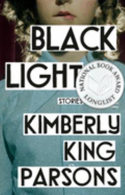 Details about Black Light