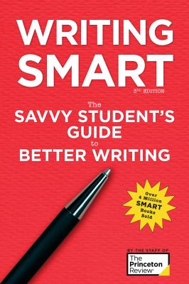 Details about Writing Smart, 3rd Edition