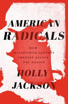 Details about American Radicals