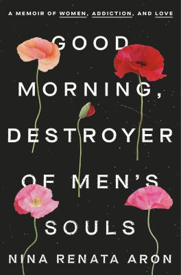 Details about Good Morning, Destroyer of Men's Souls